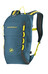Mammut Neon Light 12 Backpack dark chill